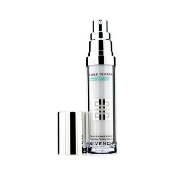Givenchy Smile and Repair Intensive Firming Serum, 1.0 Ounce