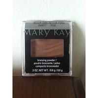 New! Mary Kay Bronzing Powder Medium-Dark