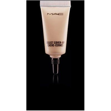 Select Cover Up Concealer - NW15 - 10ml/0.33oz
