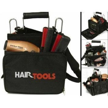 Hair Tools by Brandy H.