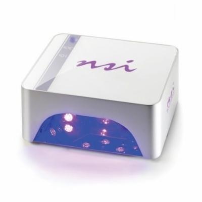 nsi LED Nail Lamp - 110 Volts