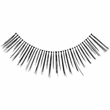 Sephora False Eyelashes Astonish