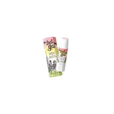 Benefit That Gal 0.37oz, 11ml Makeup Face Primer