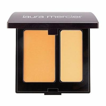 Laura Mercier Secret Camouflage 0.207oz,5.92g Makeup Face Concealer Sc-4