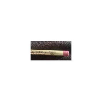 BeautiControl Lip Shaping Pencil (Lip Liner) MAUVE Shade - New, Sealed