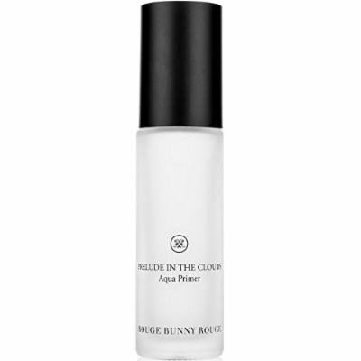 Rouge Bunny Rouge Aqua Primer - PRELUDE IN THE CLOUDS