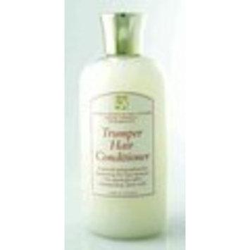 Geo F. Trumper Hair Conditioner
