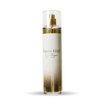 Fancy Girl For Women 8.0 oz Body Spray By Jessica Simpson