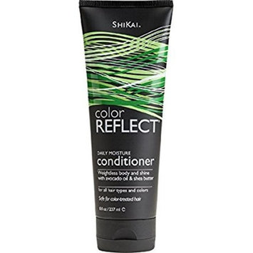 Color Reflect Moisture Conditioner