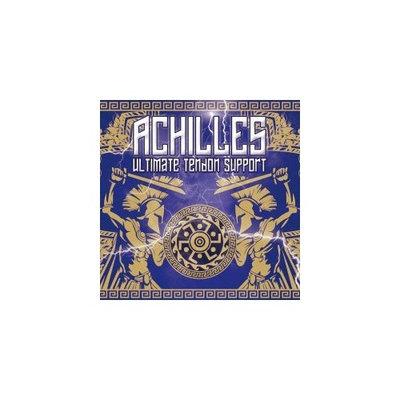 Achilles Ultimate Tendon Support, 180 Capsules