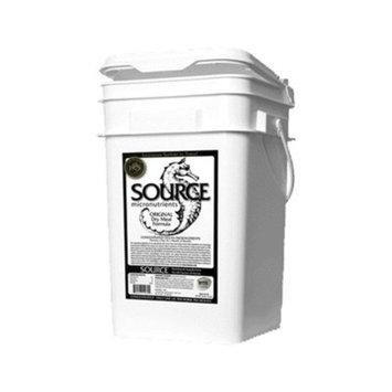 Source Inc. Source Micronutrients