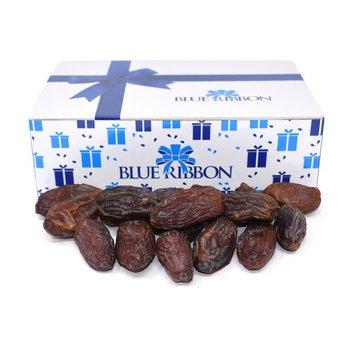 Fancy Medjool Dates in Bulk By Blue Ribbon