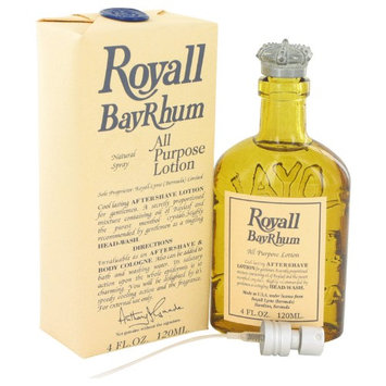 Etailer360 Royall Bay By Royall Fragrances Cologne 4 Oz - Men