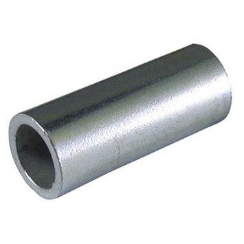 Dare Products Inc 6 Packs 50PK 14GA Wire Splice