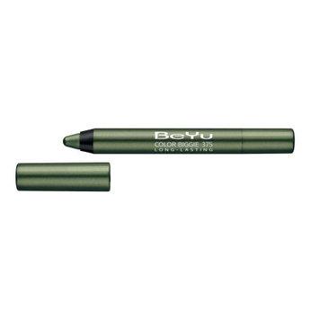 BeYu Color Biggie Long Lasting Eyeshadow Emerald Oasis 0.35 Fl Oz