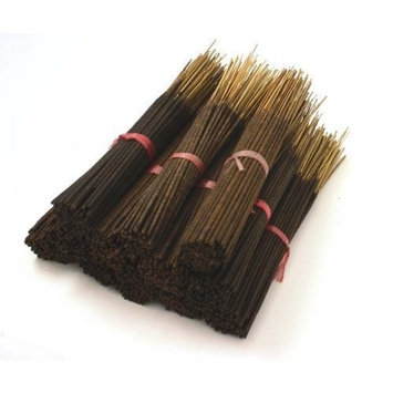 Atharva Egyptian Musk Incense, 100 Stick Pack