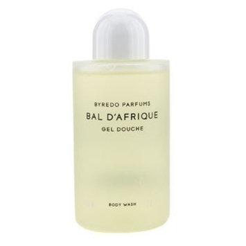 Byredo Bal D'Afrique Body Wash 225ml/7.6oz