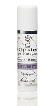 Deep Steep Moisture Stick Lavender Chamomile