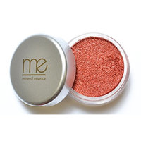 ME Mineral Essence Shimmer Eye Shadow - Smokey Topaz