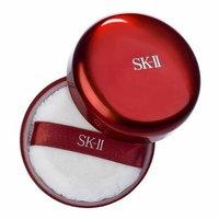 SK-II Facial Treatment Advanced Protect Loose Powder UV SPF 18