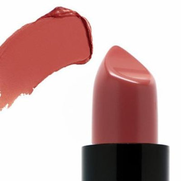 Rouge Bunny Rouge Colour Burst Lipstick- HUES OF ENCHANTMENT - Whim of Mine