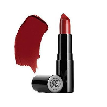 Rouge Bunny Rouge Colour Burst Lipstick- HUES OF ENCHANTMENT - Raw Silence