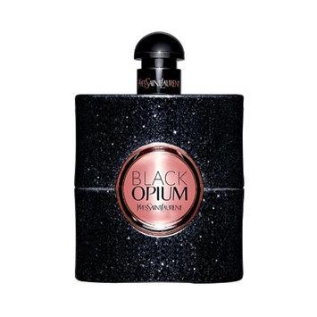 Black Opium Eau de Parfum 3 oz.