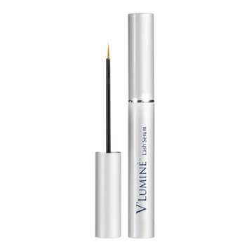 Revitalashr Revitalash V'Lumine Lash Serum - No Color