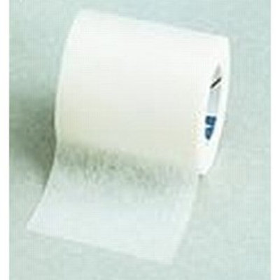 3M Micropore Tape 1530-2 (Pack of 6)