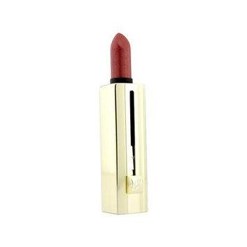 Guerlain Shine Automatique Hydrating Lip Shine - # 202 Mi-Mai - 3.5g/0.12oz