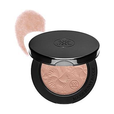 Rouge Bunny Rouge Original Skin Blush FOR LOVE OF ROSES - Delicata