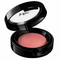 Radiant Marbleized Baked Blush Blusher Cheek Color - Silky Smooth (Orchid)