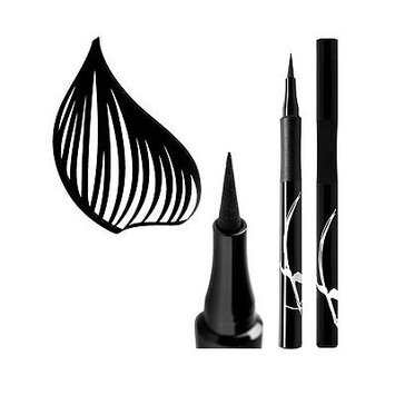 Rouge Bunny Rouge Satin Eyeliner- NOCTURNAL INK - Friesian