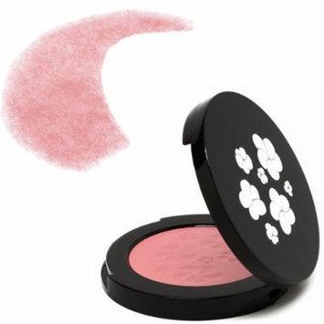 Rouge Bunny Rouge Original Skin Blush- FOR LOVE OF ROSES - Florita