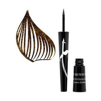 Rouge Bunny Rouge Quartz Eyeliner- DEVOTION INK - Tiger Eye Essence