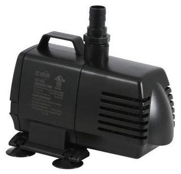 EcoPlus Submersible Pump - 1056 gph