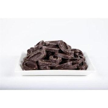 Valrhona Chocolate Nyangbo 'Les Feves' 68% 2 pounds