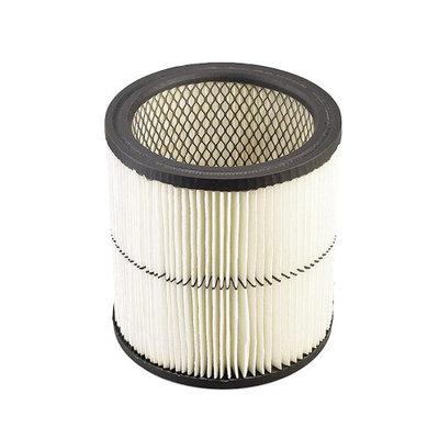 Craftsman Cartridge Filter - SHOP-VAC CORPORATION