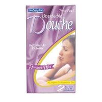 Natureplex Romantic Mist Twin-Pack Douche Case Pack 12 - 928339