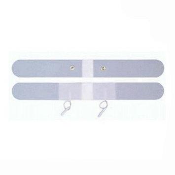 Uni-Patch Low Back Strip Electrode - #643 Pigtail Connector