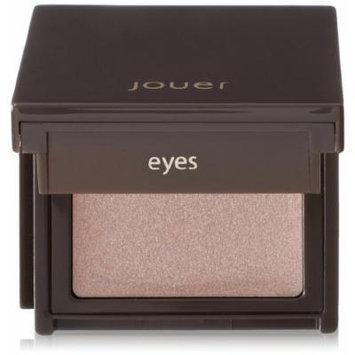 Jouer Crème Eyeshadow, Organza