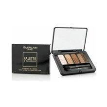 Guerlain 5 Couleurs Eyeshadow Palette # 06 Bois Des Indes 6G/0.21Oz