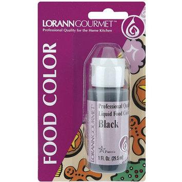 Lorann Oils LFC-1010 Liquid Food Color 1 Ounce