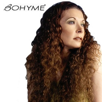 Bohyme Gold Collection Human Hair Weaving French Refined 18
