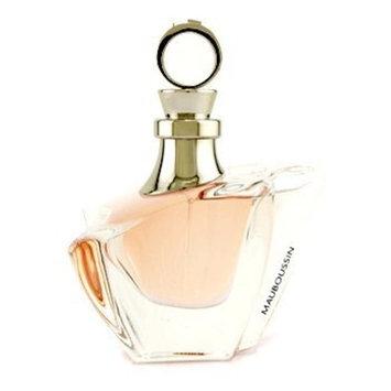 Pour Elle Eau De Parfum Spray by Mauboussin - 13325776306