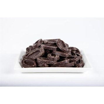 Valrhona Chocolate Araguani 72% Feves - 1 lb