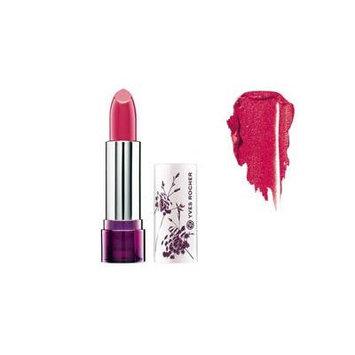 Yves Rocher Luminelle Lipstick Raspberry
