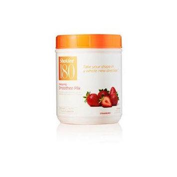 Shaklee 180 Energizing Smoothee Strawberry, 23 OZ