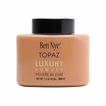 Topaz Translucent Powder 1.5 oz