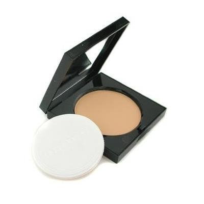 Sheer Finish Pressed Powder - # 03 Golden Orange - Bobbi Brown - Powder - Sheer Finish Pressed Powder - 11g/0.38oz...